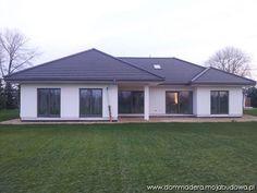 Blog MojaBudowa.pl - internetowy dziennik budowy, katalog firm budowlanych