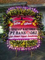 http://tokobungakaranganbungasolo.blogspot.com/p/blog-page.html