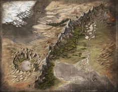 Looking for a map for an RPG, fantasy novel, boardgame or any on-line game? Description from fantasy-maps.com. I searched for this on bing.com/images