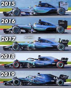 Mercedes Benz G Class, Mercedes Amg, Mercedes Petronas, Amg Petronas, Formula 1 Car Racing, Lewis Hamilton Formula 1, Mclaren Formula 1, Diy Go Kart, Karting