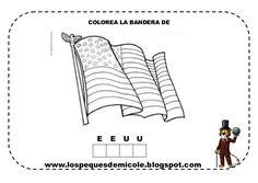 Fichas proyecto la vuelta al mundo Beach Mat, Outdoor Blanket, Words, World, La Vuelta, Happy Friday, Note Cards, Animales, Colors