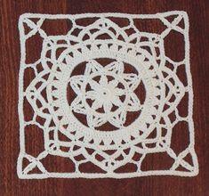 Felissimo Turkish Tile nº 8