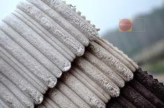 tkaniny dekoracyjne i meblowe