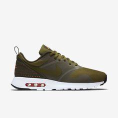 online store ea7bf 9497a Nike Air Max Tavas Men s Shoe