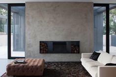 Binnenkijken 1or2 Cafe : Die 86 besten bilder von wohnraum in 2019 living room modern