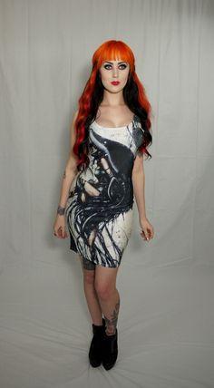 620e08988 31 best Corset Dresses images