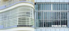 Aluminium alloy anti-theft net,as one of the most popular security mesh that can prevent the action of the thief effectively Aluminium Windows, Thermal Insulation, Aluminium Alloy, Wood Grain, Blinds, Multi Story Building, Profile, Construction, Sunroom Blinds