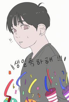 [fanart] UP10TION Xiao    © @syaleu_ #Xiao #샤오 #업텐션 #UP10TION #fanart #BURST  #하얗게_불태웠어 #HAPPYXIAODAY