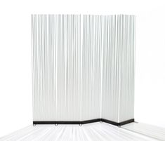 Room dividers | Complementary furniture | Sticks Inline. Check it out on Architonic