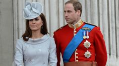The Duchess of Cambridge has been accused of breaking royal protocol
