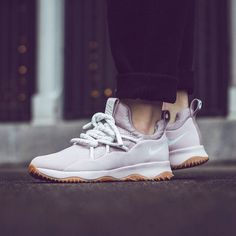 nike air huarache city low particle rose nz