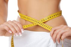 Numerous people around the world are facing weight gain issues and they are constantly looking for ways to have a healthy weight. Although achieving permanent weight loss requires determination, persistence and sacrifice, it's not as difficult as many people think. What does it take to lose weight permanently? The most efficient way of losing weight and keeping it off is ...
