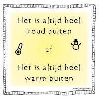 Juf in groep 3: Dilemma's Learn Dutch, Dilema, Getting To Know You, Team Building, Sleepover, Fun Learning, Knowing You, Something To Do, Activities For Kids