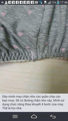 Aprende como hacer Panti estilo Victoria Secret Paso a Paso - Curso de costura Underwear, Victoria Secret, Lingerie, Sewing, Lady, Pattern, Club, Diy, Templates