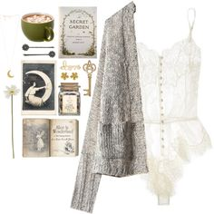 """Lacey"" by wanderlust197 on Polyvore"