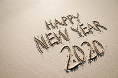 happy new years eve images 2020 - SPC New Years Eve Images, New Year Wishes Images, New Years Eve Quotes, Happy New Year Images, Happy New Year Cards, Happy New Year Wishes, New Year Photos, Happy Birthday Images, Happy New Year Greetings