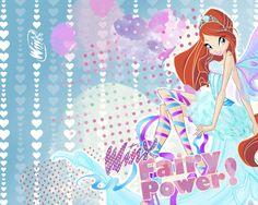 wallpaper_winx_fantazyme_bloom-harmonix