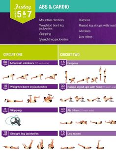 304 best kayla itsines images on pinterest exercise workouts kayla itsines bikini body guide 1 clippedonissuu fandeluxe Choice Image
