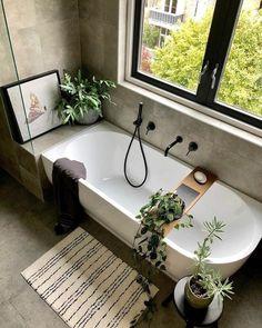 Bathroom interior design 479703797814086170 - Bathroom Inspiration : Marieke Interior Design The Definitive Source for Interior Designers Source by marinaZmp Bad Inspiration, Bathroom Inspiration, Modern Bathroom, Small Bathroom, Master Bathrooms, Neutral Bathroom, Bathroom Ideas, Luxury Bathrooms, Dream Bathrooms