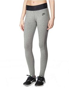 Nike +Tech Leggings - find out more on our site. Find the freshest in trainers and clothing online now.