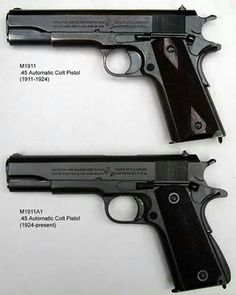 M-1911 and  M-1911A Loading that magazine is a pain! Get your Magazine speedloader today! http://www.amazon.com/shops/raeind