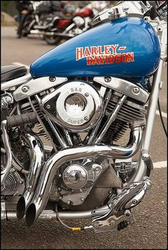 The Existential Hedonist - A Motorcycle Bum if you will: Here's Stuff I like,find...