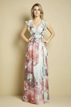 Swans Style is the top online fashion store for women. Shop sexy club dresses, jeans, shoes, bodysuits, skirts and more. Simple Dresses, Pretty Dresses, Beautiful Dresses, Casual Dresses, Formal Dresses, Dress Skirt, Dress Up, Dress Prom, Dress Long