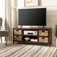 Living room built in ideas living room entertainment center ideas best home entertainment living room storage . Living Room Entertainment Center, Home Entertainment, Entertainment Products, Tv Stand Furniture, Cabinet Furniture, Built In Wall Units, Home Theater Design, Layout, Living Room Storage
