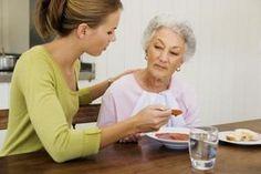 How to Make Money Doing Errands For The Elderly thumbnail