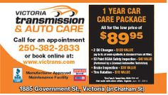 Pamper your car all year, and get it ready for winter! Safety Inspection, Online Coupons, Books Online, How To Get, Winter, Car, Winter Time, Automobile, Vehicles