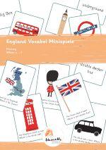London England, English Games, Best Location, London Travel, Ways To Save, Teaching English, Elementary Schools, Grammar, Britain
