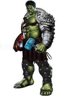 #Hulk #Fan #Art. (World war Hulk) By: Hemison. (THE * 3 * STÅR * ÅWARD OF: AW YEAH, IT'S MAJOR ÅWESOMENESS!!!™)[THANK Ü 4 PINNING!!!<·><]<©>ÅÅÅ+(OB4E)