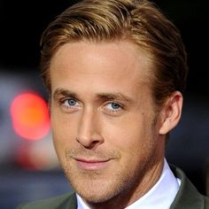 i'm already feeling better even after only two pictures of ryan gosling, this must be working.