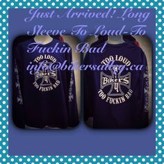 Available At Bikers Alley Store www.bikersalley.ca