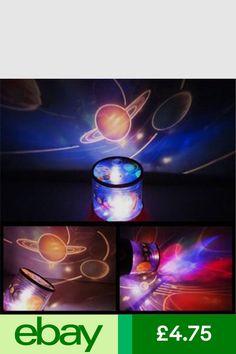 Solar-LED-Luftballon 4er-Set
