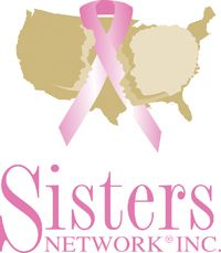 Sisters Network Inc. is committed to increasing local and national attention to the devastating impact that breast cancer has in the African American community.