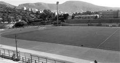 Πληρώνουν πλέον οι δρομείς στο γήπεδο της Αργυρούπολης για να τρέξουν