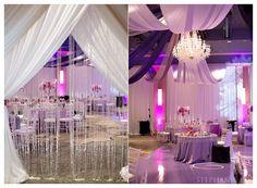 Ashley-Gain-Weddings-Phoenix-Wedding-Planner-The-Phoenician-Hotel-Resort-Wedding-Stephanie-Fay-Bright-Bokeh-Scottsdale-Wedding-Photos_0062.jpg 615×453 pixels