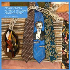 """Work in progress """"Creierul nostru muzical""""* *Titlul unei cărți a lui Daniel J. Levitin #handbag #handmade #custommade #premium #exclusive1440 900"""