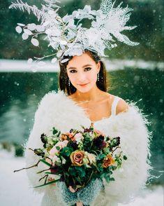 "Bridal Boutique London on Instagram: ""''Twas the day before Christmas""...... @varnastudios  @mirrormirrorcouture  @pronovias  @veronica.wild_headwear @yourlondonflorist…"" Days Before Christmas, Bridal Boutique, Luxury Wedding, Mirror Mirror, Veronica, Wedding Dresses, Star, Instagram"
