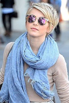 Gorgeous #shades