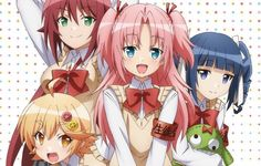 Himegoto Subtitle Indonesia Batch