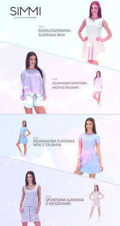 simmi.pl