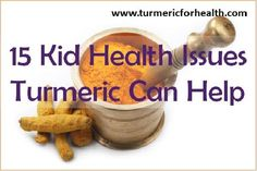 Almost all scientific studies investigate the potential of turmeric to fight and… Turmeric Extract, Turmeric Milk, Tumeric Benefits, Turmeric Shots, Turmeric Supplement, Autoimmune Diet, Healing Herbs, Kids Health, Get Healthy