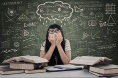 9 formas de evaluación nada anticuadas