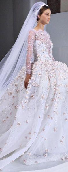 Wedding Dresses Lace Plus Size Wedding Gown Gorgeous Country Wedding Dresses, Modest Wedding Dresses, Boho Wedding Dress, Bridal Dresses, Backless Wedding, Tulle Wedding, Mermaid Wedding, Wedding Bells, Satin Duchesse