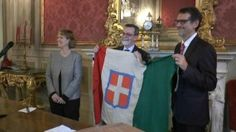 storico tricolore bologna
