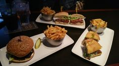 Jack Astor's Bar & Grill in Toronto, ON