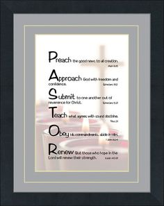 pastor appreciation poem pastor wife personalized poems thank you . Pastor Appreciation Quotes, Pastor Quotes, Teacher Appreciation, Gifts For Pastors, Pastors Wife, Christian Wall Decor, Christian Gifts, Christian Sayings, Thank You Pastor