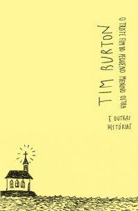 28 Melhores Ideias de Livros Que Já Li | Livros, Livro